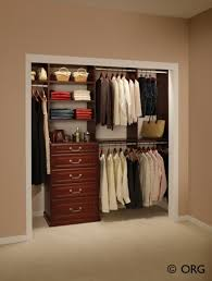 Storage For Small Bedroom Closets Small Bedroom Closet Design Small Bedroom Closet Organization