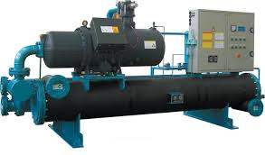 types of refrigeration compressors. #1c8aaf refrigeration: open refrigeration compressors recommended 1187 chiller compressor types pics with 1416x833 px of