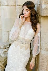 moroccan wedding dress. Romantic Moroccan Bridal Inspiration Fashion Pinterest