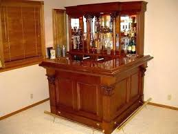 dry bar furniture. Simple Home Bar Furniture For The Dry Corner