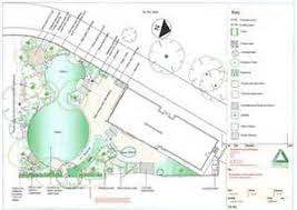 Small Picture Our Fees Garden Design Services Somerset Garden Design Somerset UK