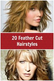 237 Best Hair Images On Pinterest Haircuts Hair Looks And Blogging