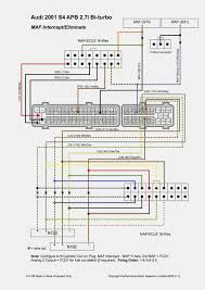 all you need to know about 12 toyota diagram information Basic Engine Components 12 toyota camry fuel pump wiring diagram inspirational wiring