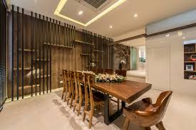 dining room furniture charming asian. Exellent Dining On Dining Room Furniture Charming Asian O