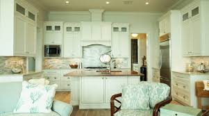 bathroom cabinets schlabach wood new construction verobeach home remodeling services new construction
