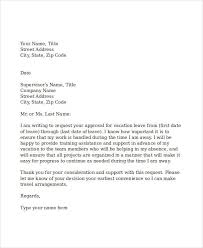 Formal Letter Format Sample 48+ Formal Letter Examples and Samples - PDF, DOC
