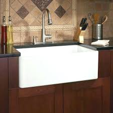 30 farmhouse sink. 30 Inch Farmhouse Sink Pictures Gallery Of Farm White Share . M