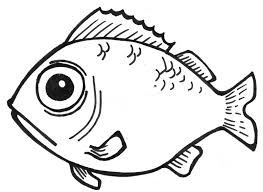 Free fish coloring pages - Coloring Pages Pictures - IMAGIXS ...