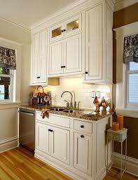 LuxuryKitchenDesignsDreamMakerBathandKitchenSchaumburg Inspiration Kitchen Remodeling Schaumburg Il