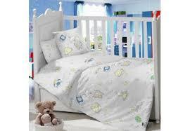 <b>Комплекты детского постельного белья</b> - купить детский КПБ ...