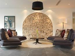 Unique Walls Unique Wall Designs Home Interior Design