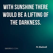 Lifting Quotes Amazing Mr Blackwell Quotes QuoteHD