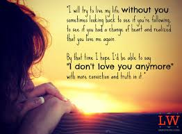 Break Up Quotes Sayings Images Page 13