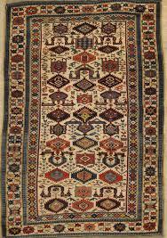 finest unique antique kuba rug rugs more