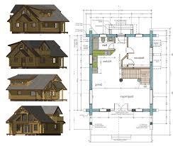 April          Ð¡reative Floor Plans Ideas          Page floor plan maker