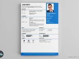 Famous Where Can I Make A Resume Online For Free Yahoo Tags