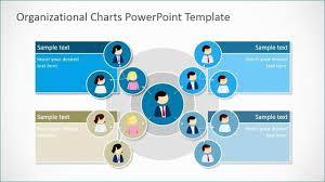 free downloadable organizational chart template 40 free organizational chart templates word excel astonishing