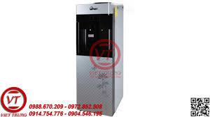 Cây nước nóng lạnh FujiE WD1500E (VT-NL06) Việt Trung – congnghemayviettrung