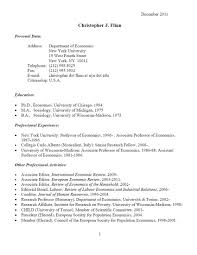 Cook Resume Summary Resume For Your Job Application