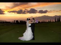 expo maui Wedding Expo Maui Wedding Expo Maui #30 wedding expo maine