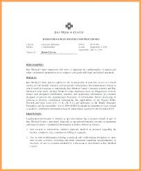 Data Confidentiality Agreement Stunning Simple Confidentiality Agreement Template Apvat