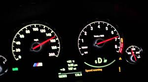 Sport Series bmw m4 top speed : BMW M4 Top Speed - YouTube