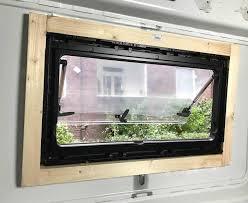 Sizzling Fenster Einbauen Vanityhair