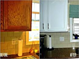 how to install laminate countertop mounting s how to install laminate yourself how to install cabinets how to install laminate countertop