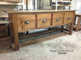 console sofa table with storage. Wonderful Sofa Sofa Tables With Storage Behind Table New Furniture Wall  For Hallways Console   In Console Sofa Table With Storage A