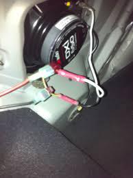2001 audi a4 rear speaker wiring diagram 2001 2000 audi s4 speaker wiring 2000 auto wiring diagram schematic on 2001 audi a4 rear speaker