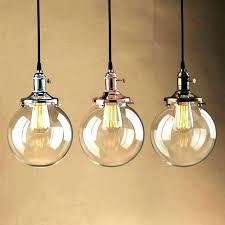 track lighting bulb replacement track lighting bulb pendant lights pendant track lighting track lighting bulb replacement