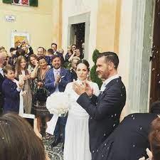 Sorpresa nella pausa del tour: Andrea Mariano dei Negramaro sposa Lavinia -  Il Mattino.it