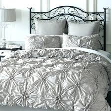 full size of white ruffle duvet cover urban outers savannah dove duvet cover shamblack waterfall ruffle