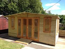 building a garden office. So Do A Growing Percentage Of The UK Population. Working From Home Is An Increasingly Popular Option, As More And Professionals Have Discovered That It Building Garden Office O