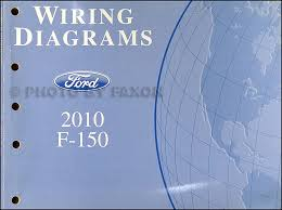 ford f wiring diagram manual original
