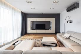 Apartments Design Apartments Design Home Design Inspiration
