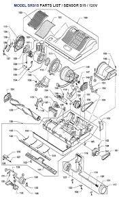 pentair pool light wiring diagram images wiring diagram for pool ring clamp wiring diagrams pictures