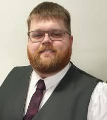 Cllr. Ryan Smart | Fife Council