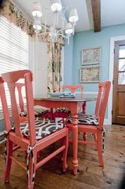 sumptuous c wall paint fashion milwaukee eclectic dining room innovative designs with bay window chair rail chandelier c light blue painted dining