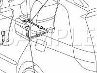 fender support wiring diagrams wiring diagram fender support wiring diagrams