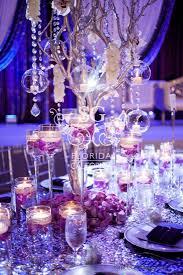 Pine Cone Wedding Table Decorations Pine Cones And Branches Wedding Ideas Magazine Wedding Ideas