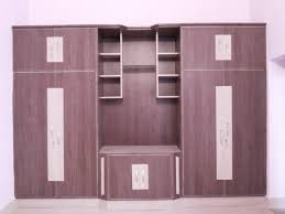 Interior Design For Lcd Tv In Living Room Wardrobe Design With Lcd Tv Home And Art