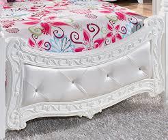 exquisite bedroom set. ekidsrooms.com exquisite bedroom set o