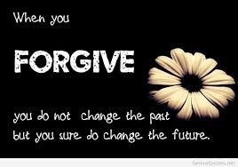 Beautiful Quotes On Forgiveness Best Of Forgiveness Quotes With Images And Wallpaper