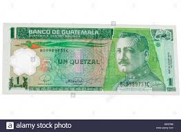 Guatemala Currency Stock Photos Guatemala Currency Stock