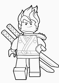 Select from 35450 printable coloring pages of cartoons, animals, nature, bible and many more. Coloring Pages Ninjago Coloring Pages For Kids