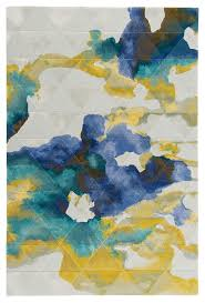 tai ping carpets 2016 tp bloom coalescent i straight on web