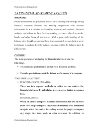 finance essays financial analysis essay magdalene project org