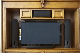 stunning tv cabinet doors door ideas for wide screen cabinets image number 38 of retractable door hardware