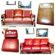 dye leather couch re dye leather couch staining leather couch how to dye leather couch bee